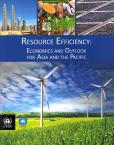 RESOURCE EFFIC ECON OUTLOOK ASIA