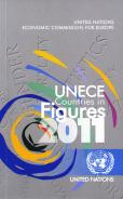 UNECE COUNTRIES FIGURES 2011