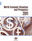 WORLD ECON SITUAT PROSPECTS 2011