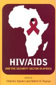 HIV AIDS & SECURITY SECTOR AFRICA