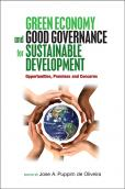 GREEN ECON & GOOD GOVERN SUSTAIN