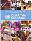 UN CIVIL AFFAIRS HNDBK