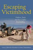 ESCAPING VICTIMHOOD CHILDREN