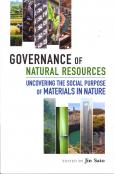 GOVERN OF NATURAL RESOURCES