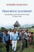 PRIMORDIAL LEADERSHIP PEACEBUILD
