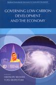 GOVERNING LOW CARBON DEV ECON