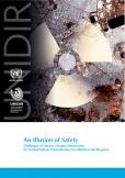 AN ILLUSION OF SAFETY NUCLEAR
