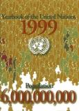 UNITED NATIONS YRBK 1999 V53
