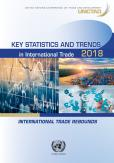 KEY STAT TREND INTL TRADE 2018