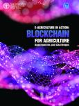 E-AGRICULTURE IN ACTION BLOCKCHAIN
