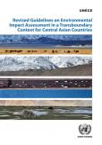 GUIDELINES ON ENVIRONMENTAL IMPACT