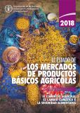 ESTADO MERCADOS PROD BASIC 2018