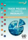 TRADE POLICIES COMBAT INEQUALITIES