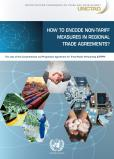 HOW TO ENCODE NON-TARIFF MEASURES