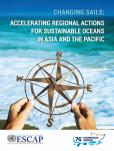 CHANGING SAILS ACCELERATING ACTION