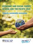 ECON SOC SURVEY ASIA PAC 2020