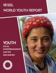 WORLD YOUTH REPORT 2030 AGENDA