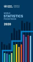 WORLD STATISTICS POCKETBK 2020