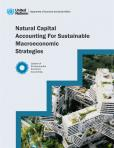 NATURAL CAPITAL ACCOUNT SUSTAIN