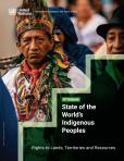 STATE WORLDS INDIGENOUS PEOPLE 5TH