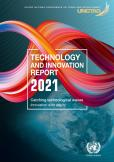 TECHNOLOGY & INNOVAT RPT 2021