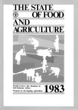 STATE OF FOOD & AGRICULTURE 1983