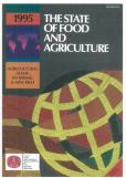 STATE OF FOOD & AGRICULTURE 1995