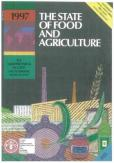 STATE OF FOOD & AGRICULTURE 1997