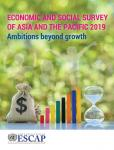 ECON SOC SURVEY ASIA PAC 2019