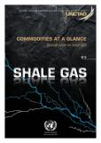 COMMOD AT A GLANCE - SHALE GAS