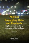 MIGRANT SMUGGL DATA & RESEARCH V2