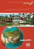 INVEST POLICY REV BANGLADESH