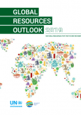 GLOBAL RESOURCES OUTLOOK 2019