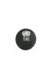 UN ECO STRESS RELIEF BALL - BLACK