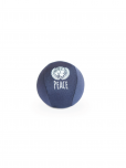 UN ECO STRESS RELIEF BALL - NAVY