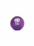UN ECO STRESS RELIEF BALL - PURPLE