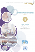 PORT MANAGEMENT SERIES VOLUME 8