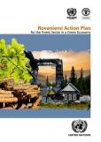 ROVANIEMI ACTION PLAN FOREST