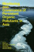 MONITORING GOVERNANCE POPS IN ASIA
