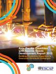 ASIA PACIFIC CTRIES SPEC NEED 2015