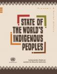 STATE WORLDS INDIGENOUS PEOPLE 2ND