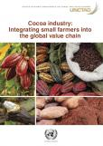 COCOA INDUSTRY: INTEGRATING SMALL