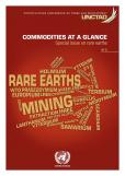 COMMOD AT A GLANCE - RARE EARTHS