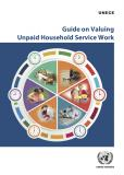 GUIDE VALUING UNPAID HOUSE SERV