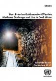 BEST PRACTICE GUIDANCE EFFECT