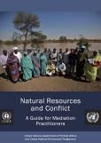 NATURAL RESOURCES & CONFLICT