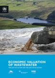 ECON VALUATION  OF WASTEWATER