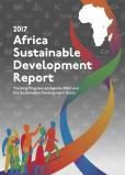 AFRICA SUSTAINABLE DEV RPT 2017