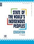 STATE WORLDS INDIGENOUS PEOPLE 3RD