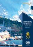 REVIEW MARITIME TRANS 2018